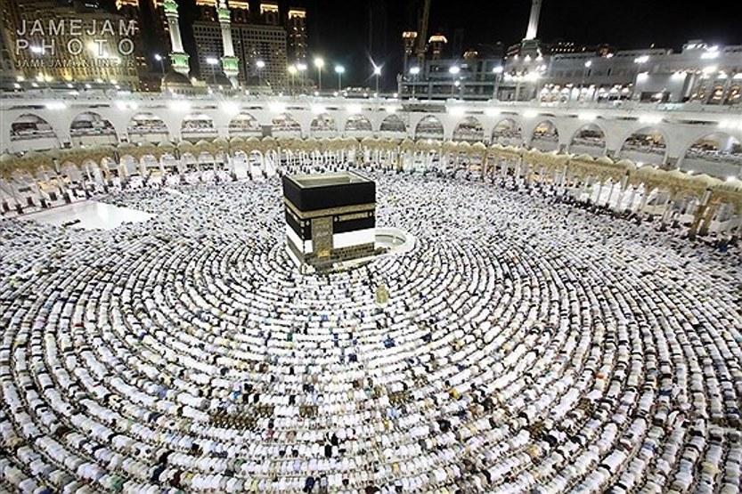 ایام ,ذی الحجه , حضرت حجه الاسلام و المسلمین ,حاج آقا ,استیری ,سفر, حج , واجب , مکه , مدینه , لبیک اللهم لبیک